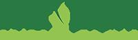 HERBELIXA Logo