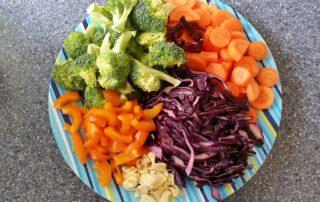 helikobkterija-ishrana