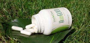 Prirodno lečenje helikobakterije